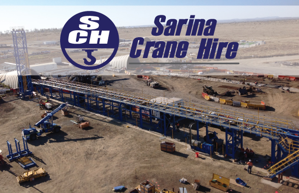 http://www.sarinacranehire.com.au/wp-content/uploads/2015/04/feature_projects.jpg