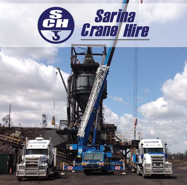 http://www.sarinacranehire.com.au/wp-content/uploads/2015/06/more_than_just_crane_hire.jpg